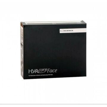 Hyacorp Face - 2 x 2ml
