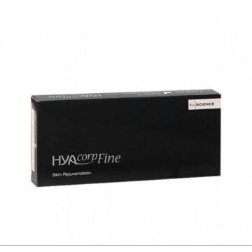 Hyacorp Fine - 1 x 1ml