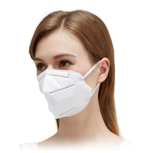 FFP2 (KN95) szájmaszk
