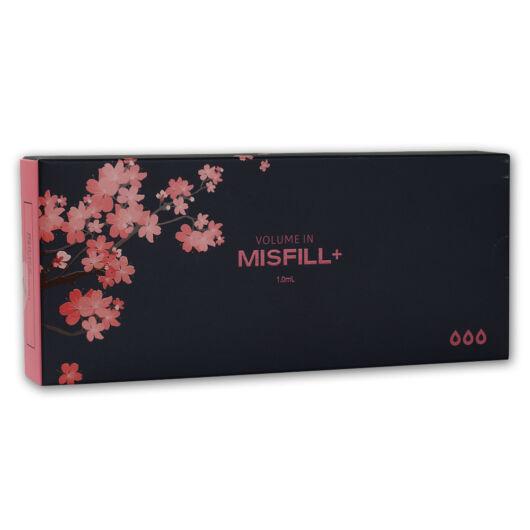 Misfill+ Volume 1x 1ml